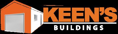 Keen's Buildings