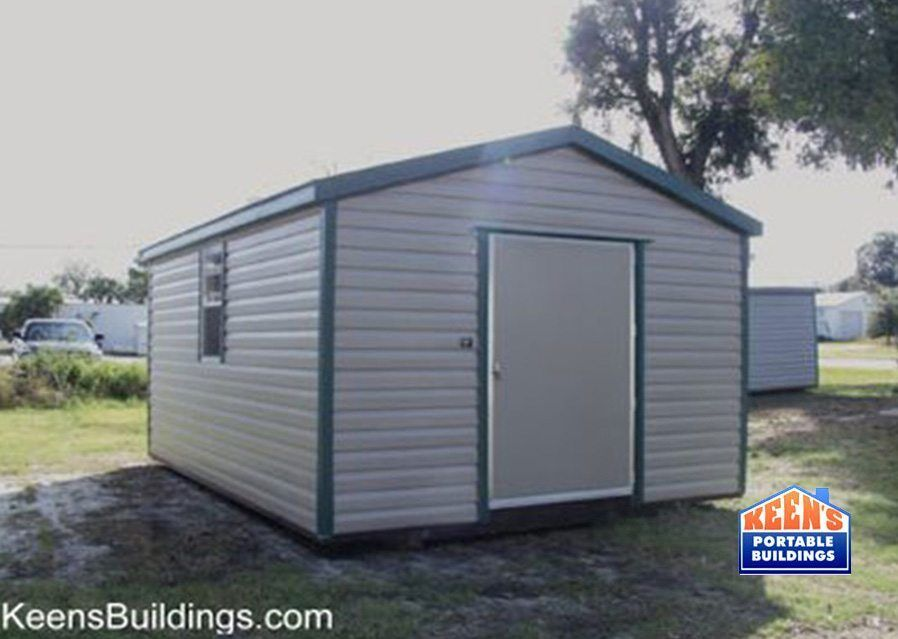 Shed-12x16-box-eve