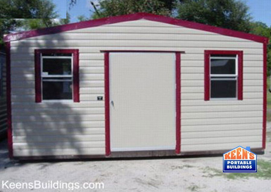 Shed-12x16-side-gable-2
