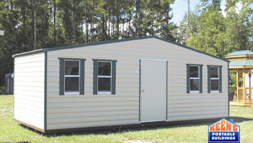 Keens-Buildings-Metal-Shed-12x36-side-gable-3