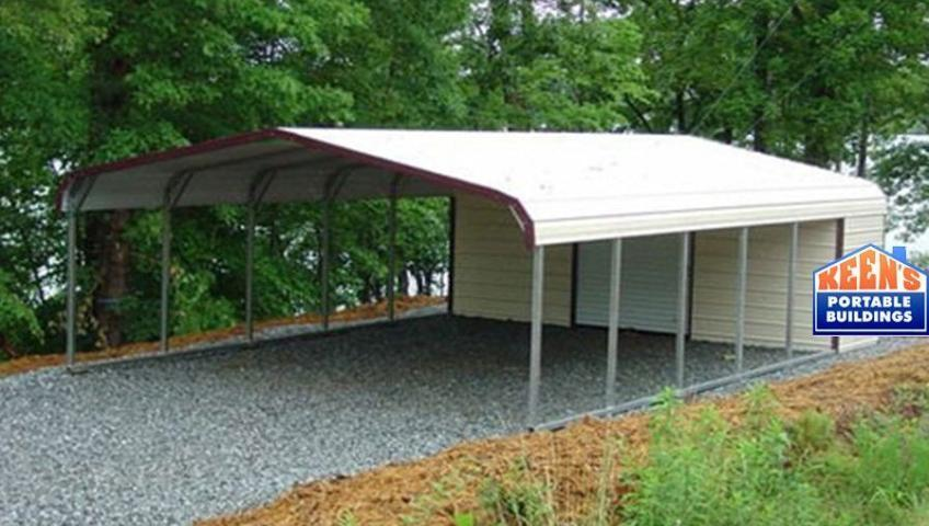 Keens-Buildings-carports-19