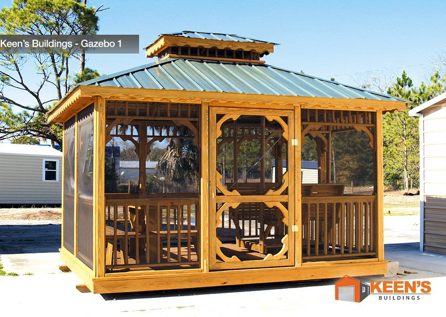 Keens-Building-Gazebo-1-with-screen