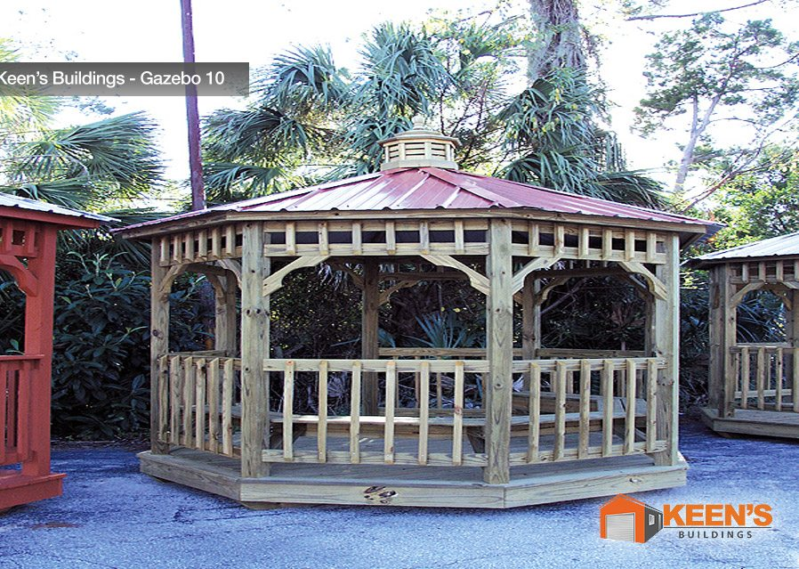 Keens-Building-Gazebo-10