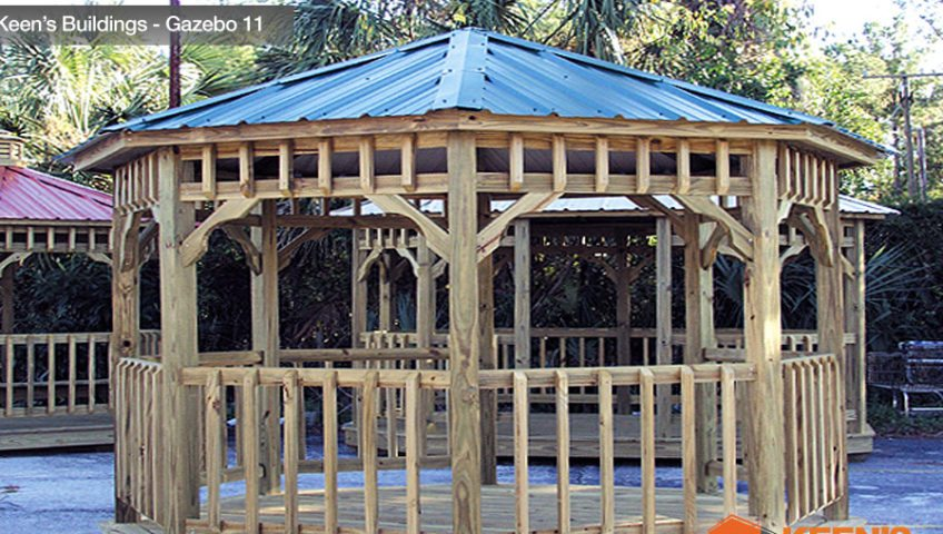 Keens-Building-Gazebo-11