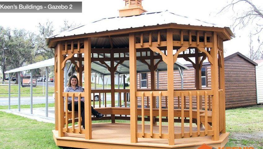 Keens-Building-Gazebo-2