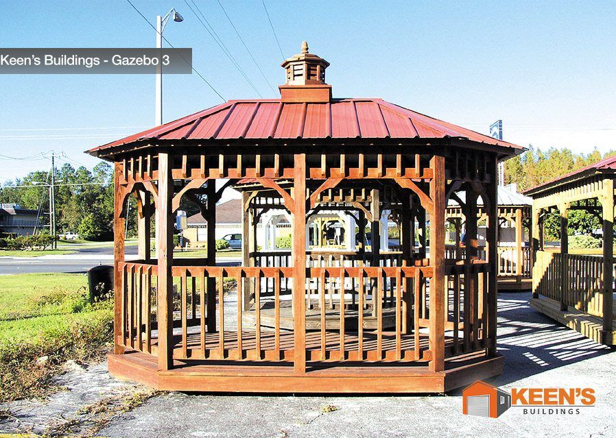 Keens-Building-Gazebo-3