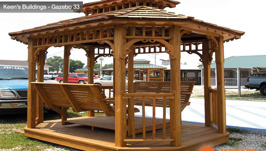 Keens-Building-Gazebo-33