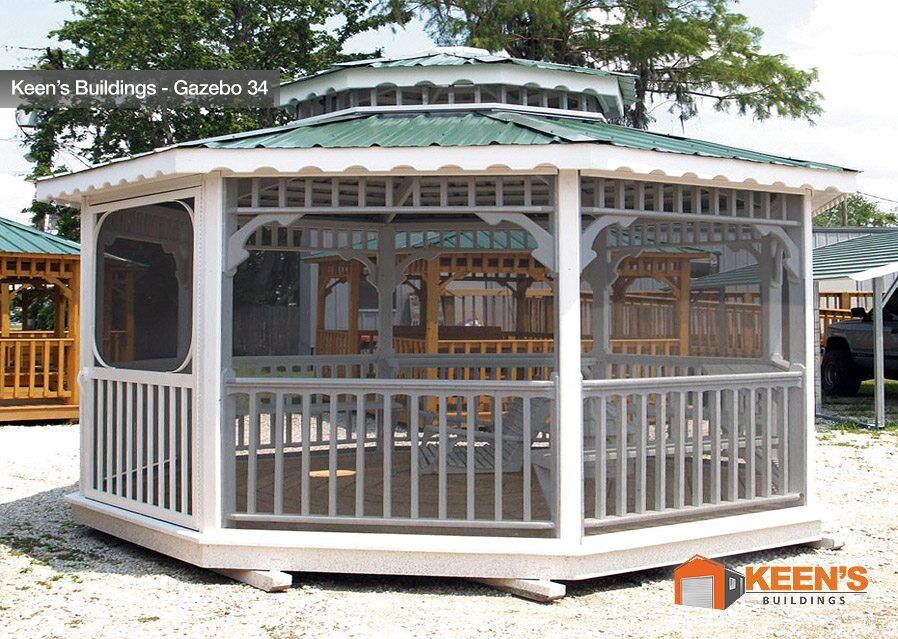 Keens-Building-Gazebo-34