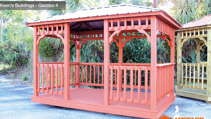 Keens-Building-Gazebo-4