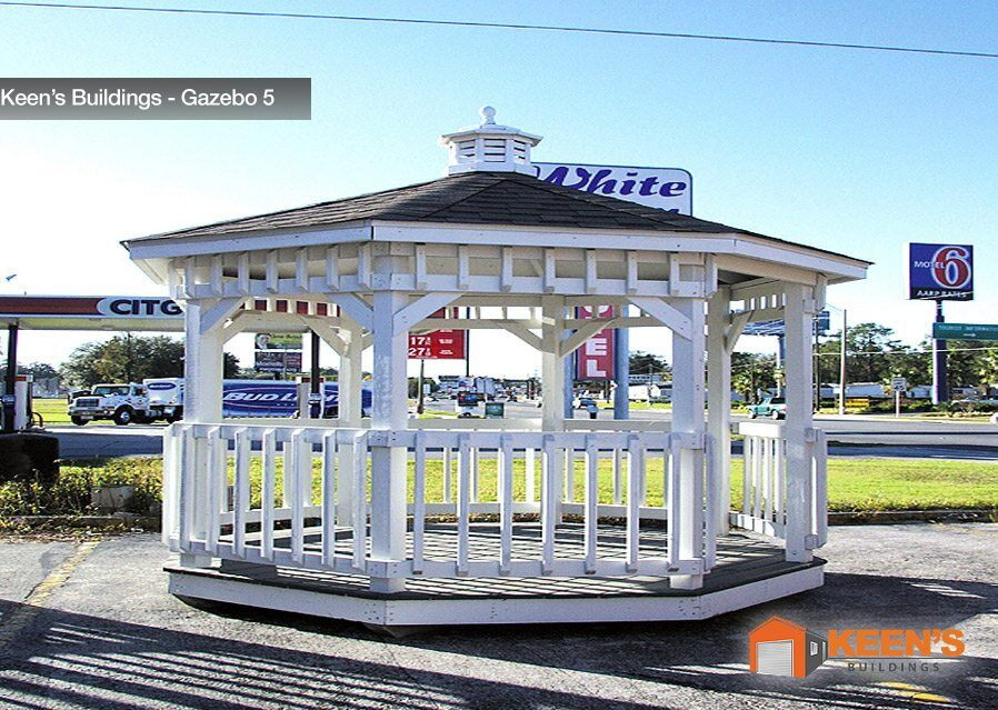 Keens-Building-Gazebo-5
