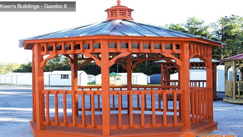 Keens-Building-Gazebo-6