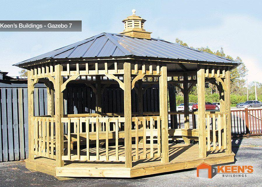 Keens-Building-Gazebo-7