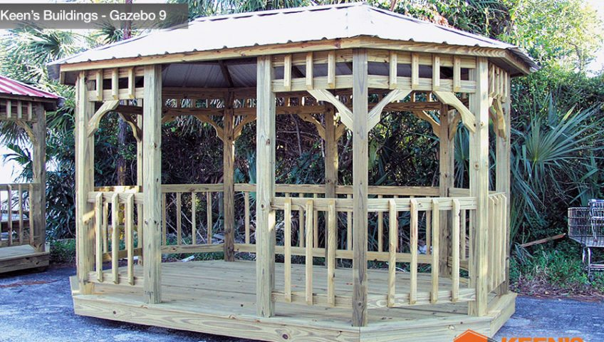 Keens-Building-Gazebo-9