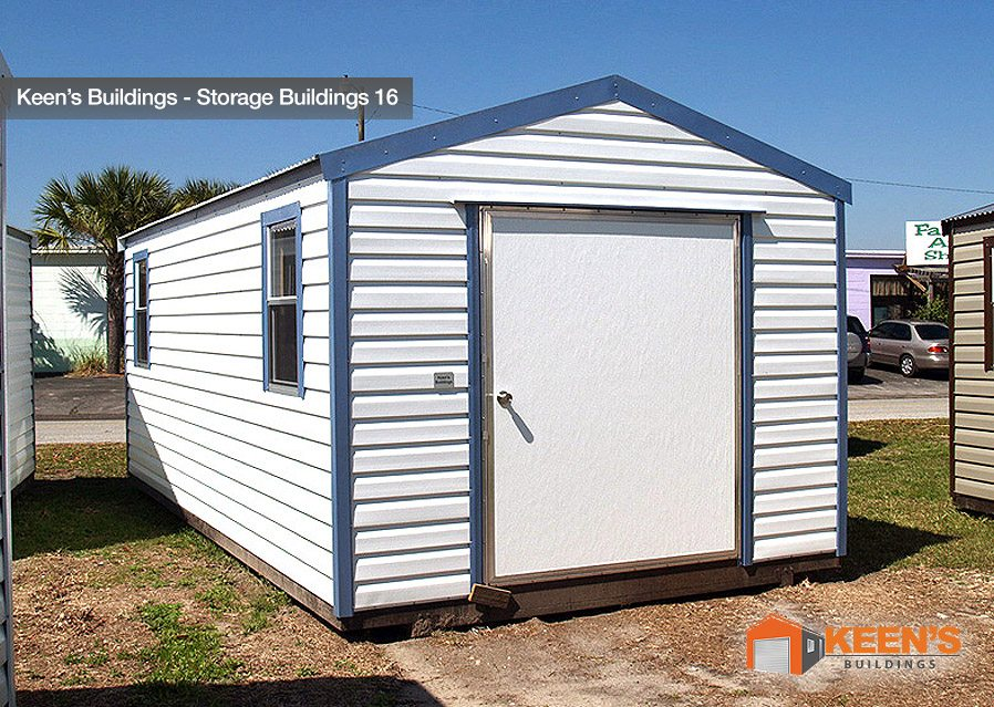 10x20 shed prices heartland common 8ft x 12ft interior for 12x12 garage door for sale