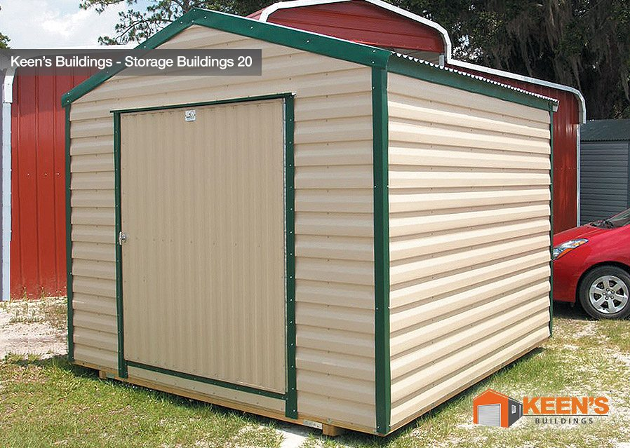 10x12 shed with roll up door shed 64 betco steel roll up