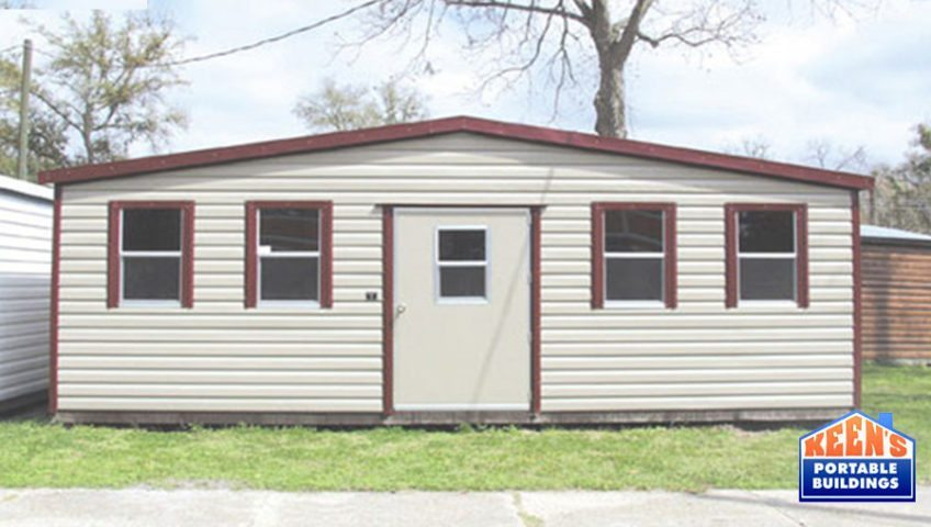 Shed-12x24-Box-Eave-Side-Gable-5