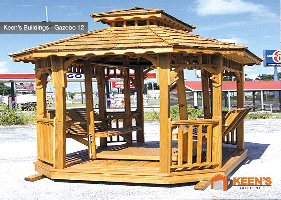 Keens-Buildings-Gazebo-12