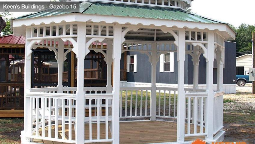 Keens-Buildings-Gazebo-15-8x12