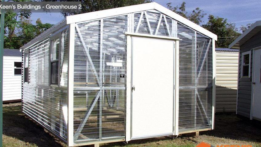 Keens-Buildings-Greenhouse-2