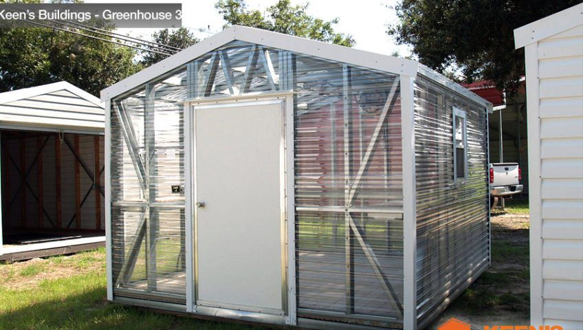 Keens-Buildings-Greenhouse-3