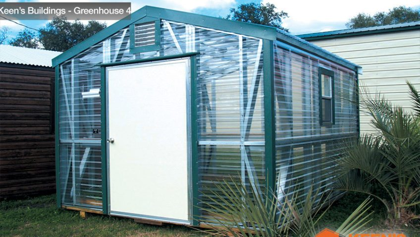 Keens-Buildings-Greenhouse-4