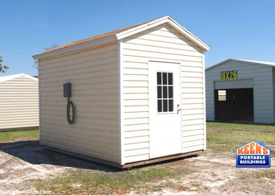 Keens-Buildings-Shed-8x10-boxed-eave