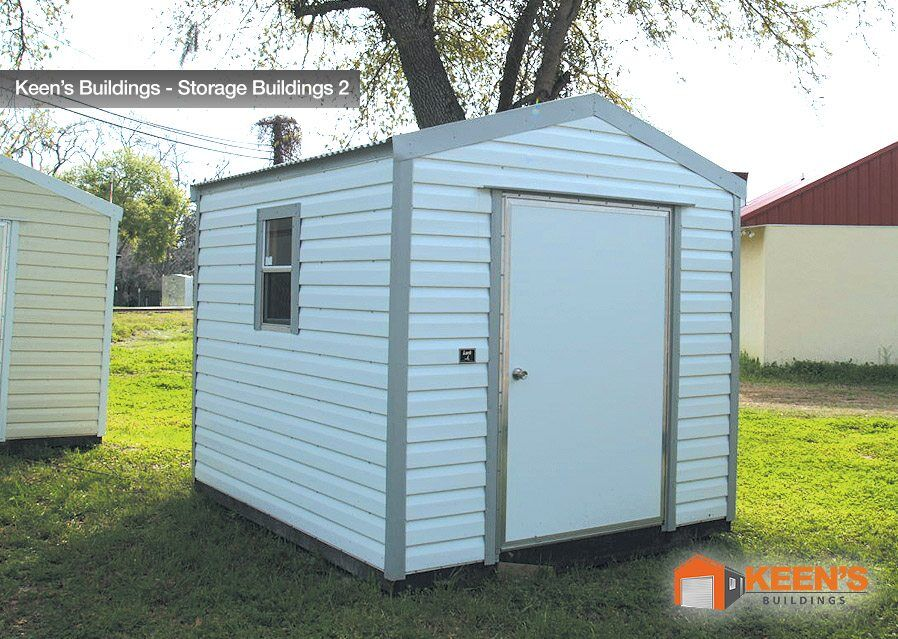 need silo storage for portable tree christmas any farm sheds backyard