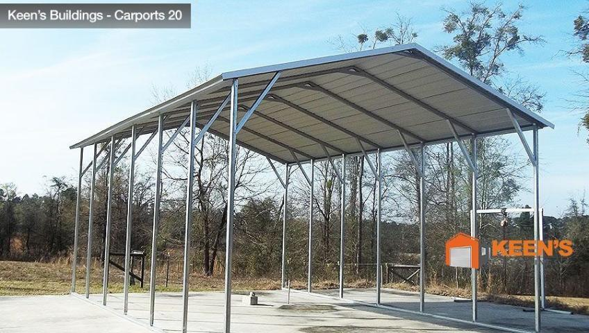 Keens-Buildings-Carports-20