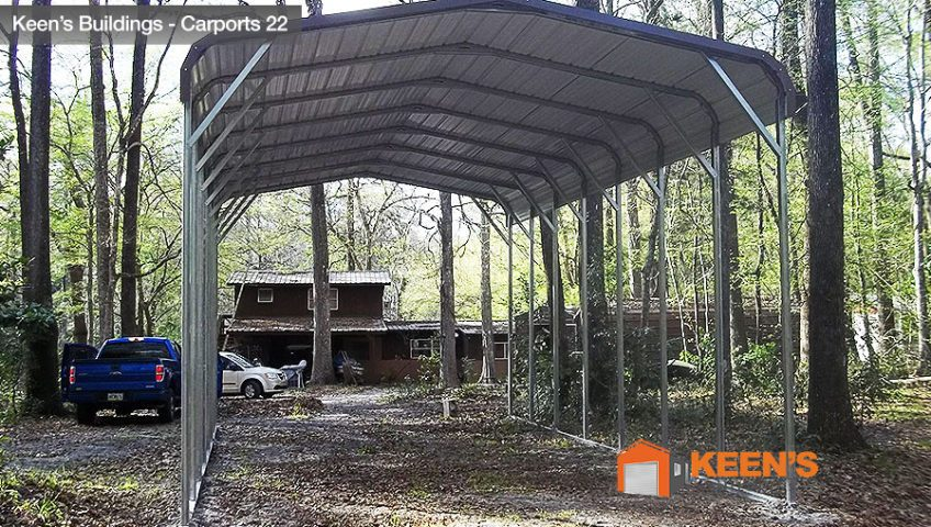 Keens-Buildings-Carports-22