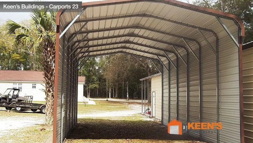 Keens-Buildings-Carports-23