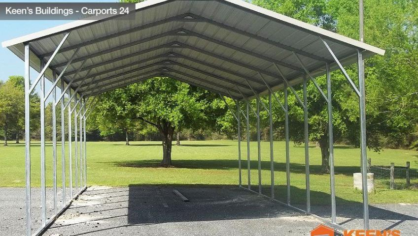 Keens-Buildings-Carports-24