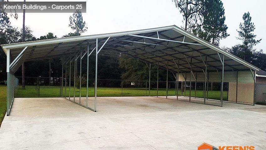 Keens-Buildings-Carports-25