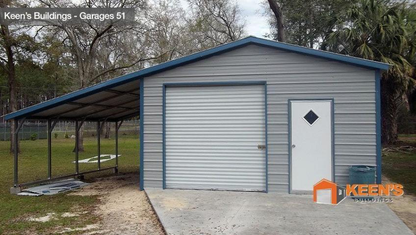 Keens-Buildings-Garages-51