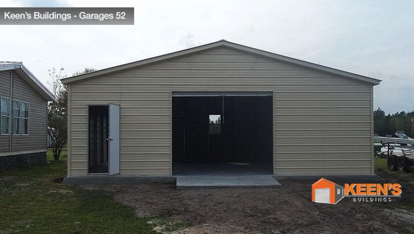 Keens-Buildings-Garages-52