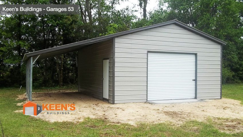 Keens-Buildings-Garages-53