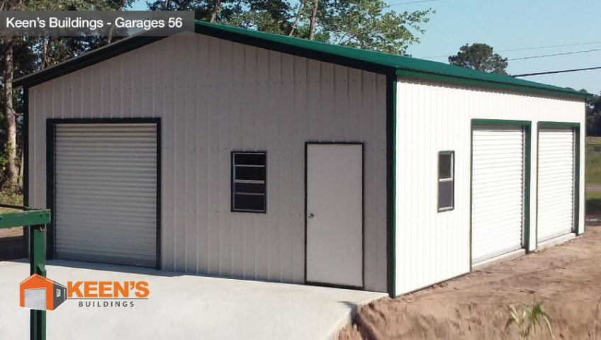 Keens-Buildings-Garages-56