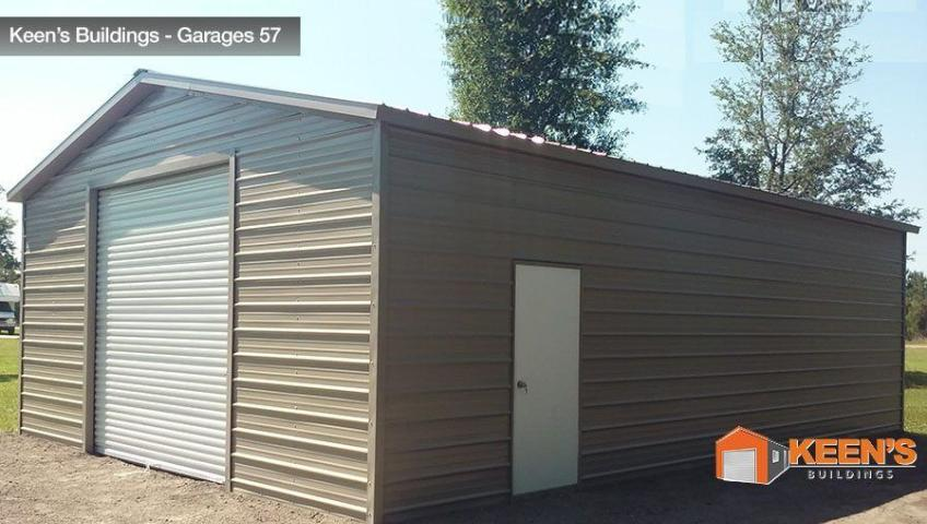 Keens-Buildings-Garages-57
