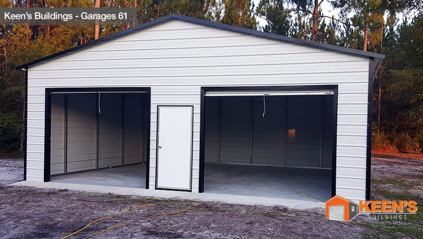 Keens-Buildings-Garages-61