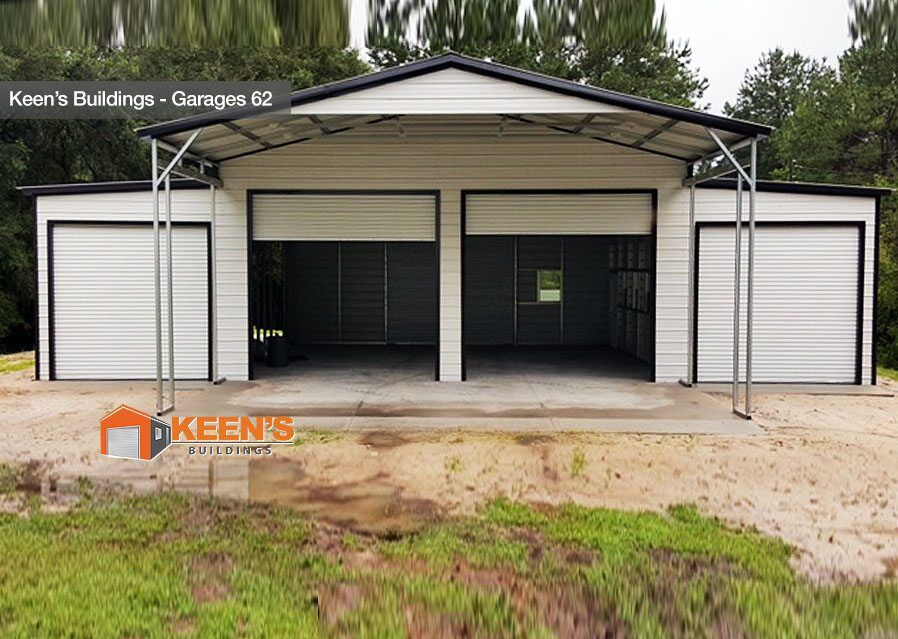 Keens-Buildings-Garages-62