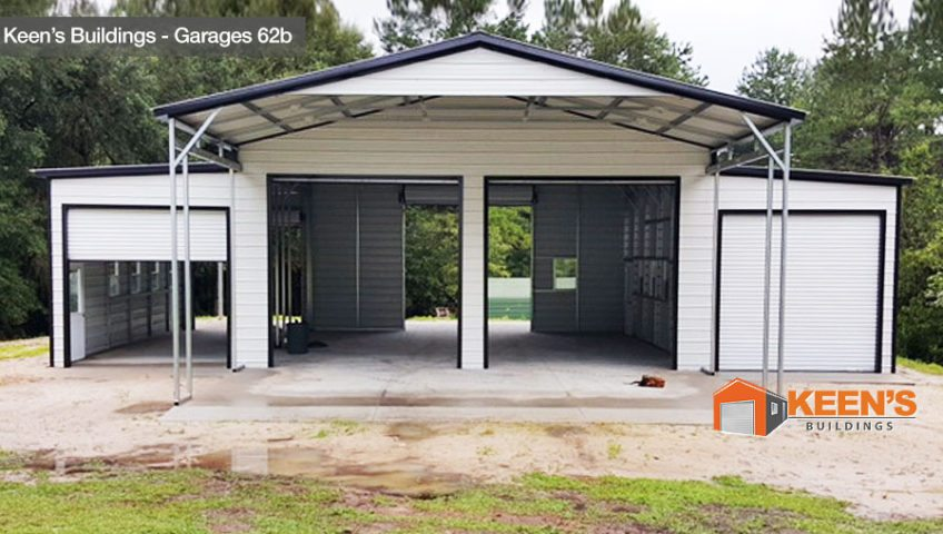 Keens-Buildings-Garages-62b