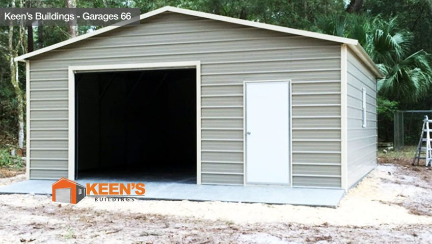 Keens-Buildings-Garages-66