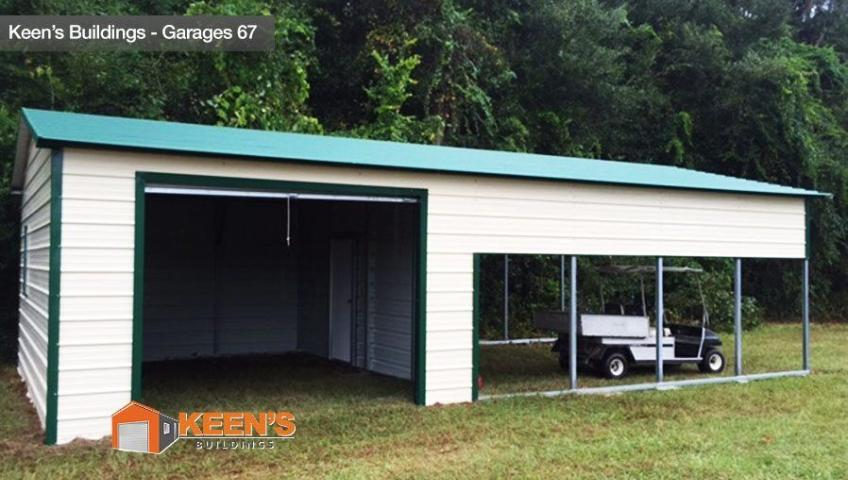 Keens-Buildings-Garages-67