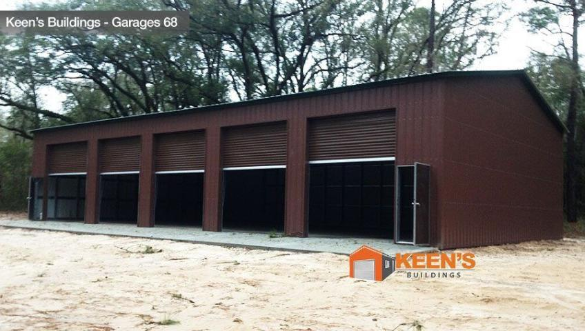 Keens-Buildings-Garages-68