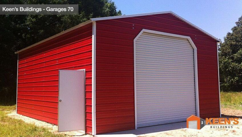 Keens-Buildings-Garages-70