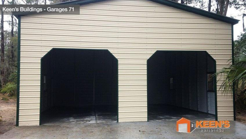 Keens-Buildings-Garages-71