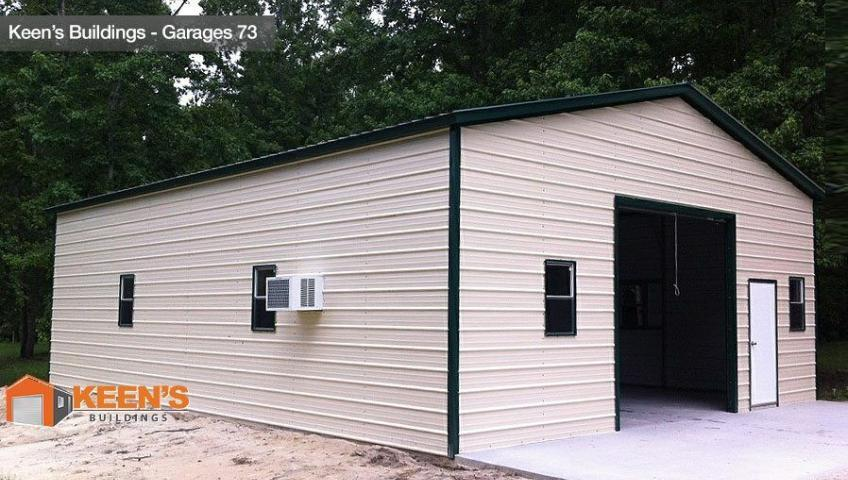 Keens-Buildings-Garages-73