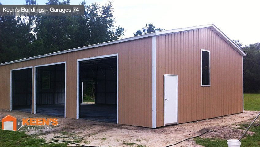 Keens-Buildings-Garages-74