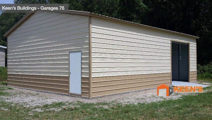Keens-Buildings-Garages-76