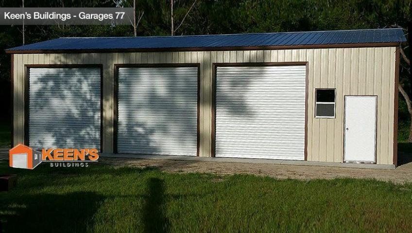 Keens-Buildings-Garages-77