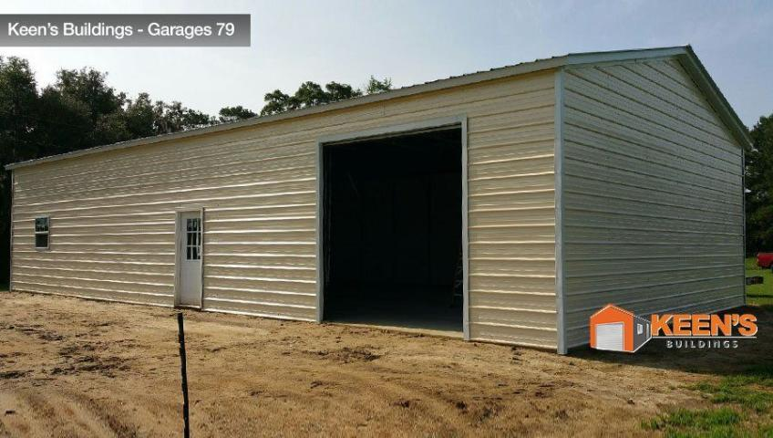 Keens-Buildings-Garages-79